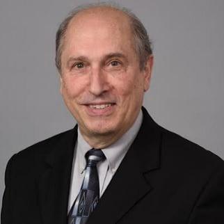 Dennis F. Galletta avatar