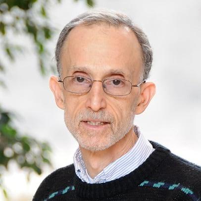 Mark R. Gruskin