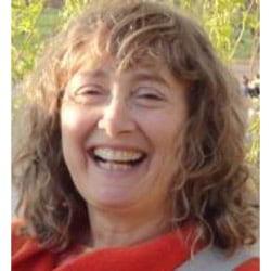 Shoshana Grossbard