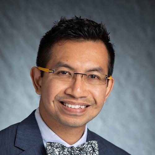 Ignatius P. Cahyanto
