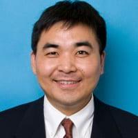 Philip Xie avatar