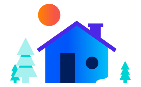 best winter holiday destinations