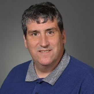 John D. Rossi, III