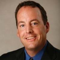 John P. Bohan avatar
