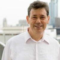 Lawrence Duke avatar