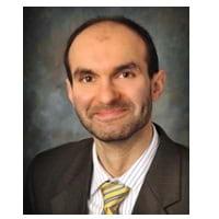 Daniel Folkinshteyn avatar
