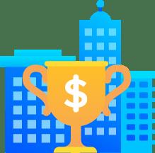 best hotel rewards