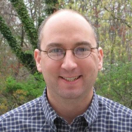 Steve Pilloff avatar