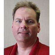 Keith Olson avatar