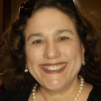 Anita B. Pasmantier avatar