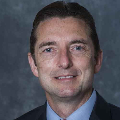 Robert P. Hartwig avatar