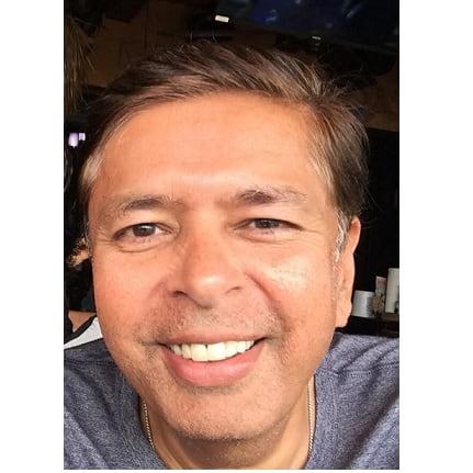 Prakash L Dheeriya avatar