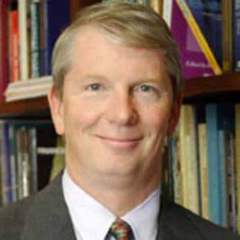 Robert W. McLeod avatar