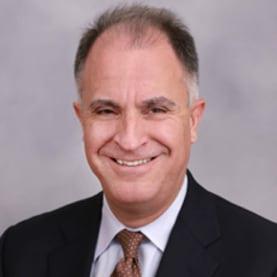 David L. Yermack avatar
