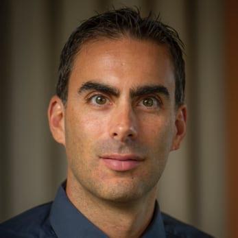 David Rakowski avatar