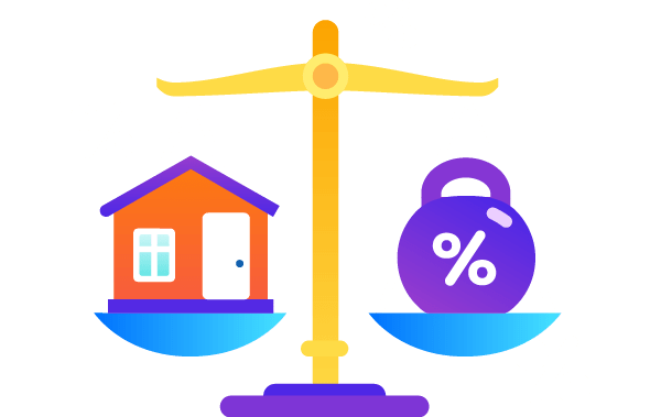 property taxes by state 1