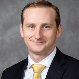 Stephan Shipe avatar