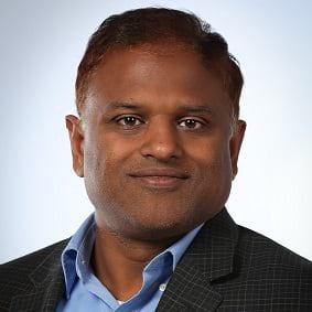 Sampath Ranganathan avatar