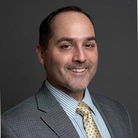 Jeffrey A. DiBartolomeo avatar