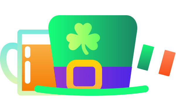 best cities for st  patrick s day celebrations