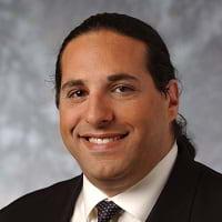 Marc Sardy avatar