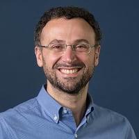 Paolo Pasquariello avatar