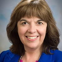 Patricia A. Ryan avatar