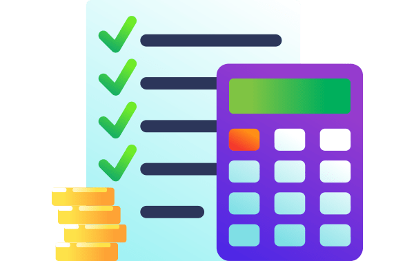 countdown to tax day wallethub s 2020 tax tips