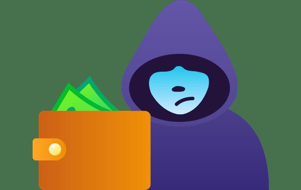 tax scams tips for avoiding them