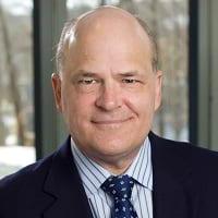 Phil Uhlmann avatar