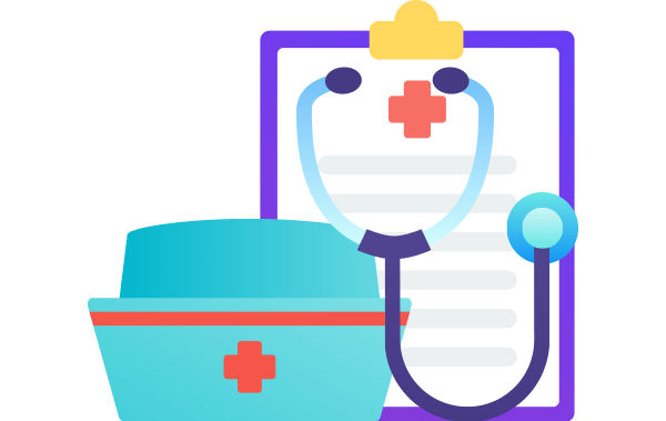 best worst states for nurses