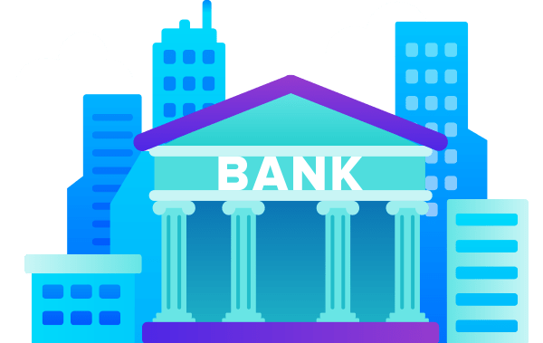 banking landscape report