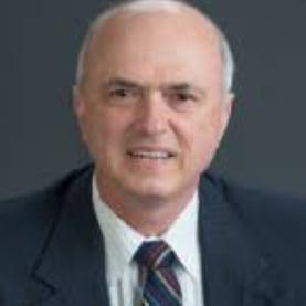 Rosario (Bud) Drago avatar