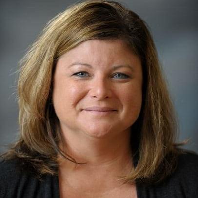 Amanda Alt avatar