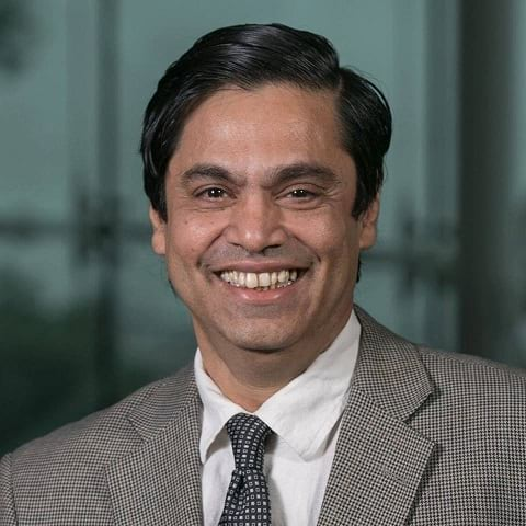 Suman Banerjee avatar