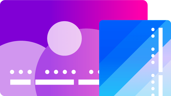 widget avatar