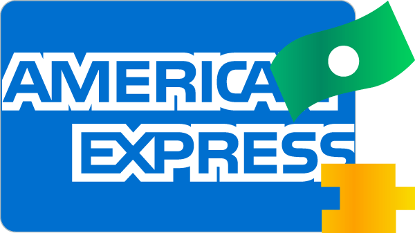 American Express Balance Transfers Existing Customers