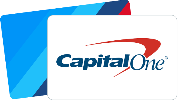 How To Add An Authorized User To Your Capital One Credit Card