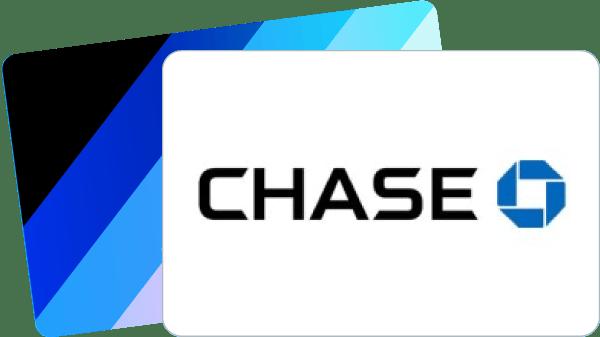 Chase Sapphire Preferred Max Credit Limit