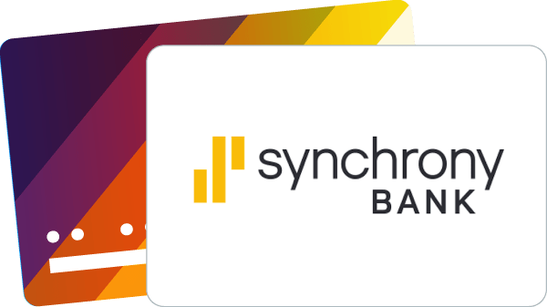 Can You Check For Synchrony Bank Pre Approval