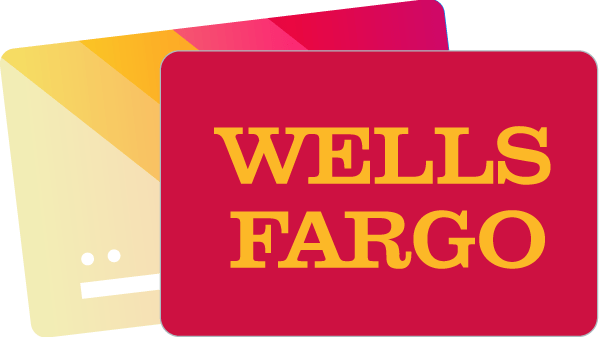 Wells Fargo Foreign Transaction Fee