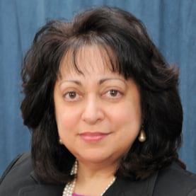 Michele S. Flint avatar
