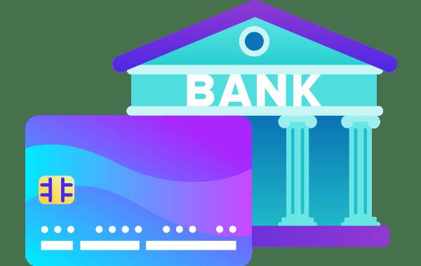 largest debit card issuers