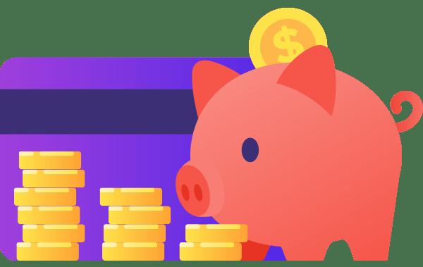 consumer awareness of personal finance