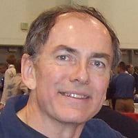 Sherrill L. Shaffer avatar