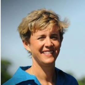 Stephanie Black avatar