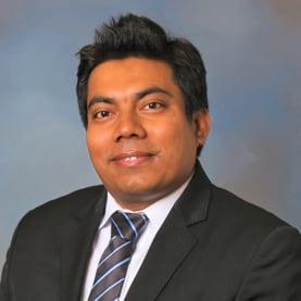 Sourav Batabyal avatar