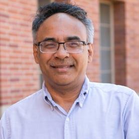 Avanidhar Subrahmanyam avatar