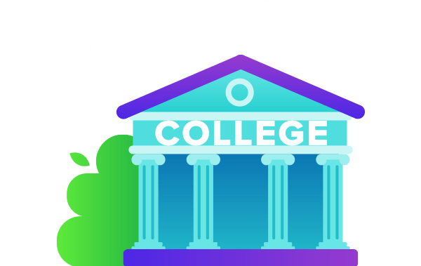 best worst community colleges