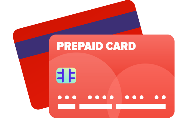 prepaid cards report which card is right for you
